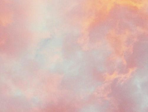 A Bika összeveszik a családjával:Napi horoszkóp (2021. május 7.)