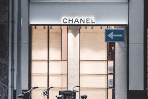 A rejtett Chanel család: Hamuból újjáéledő luxusbirodalom