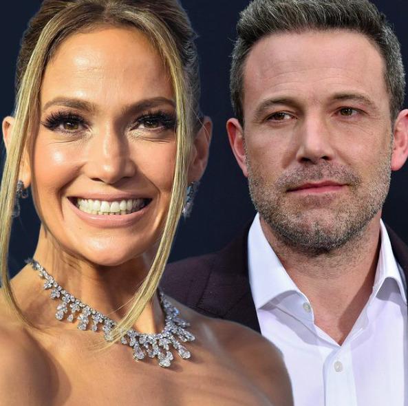 Jennifer Lopez és Ben Affleck a titkos jövőjüket tervezik?