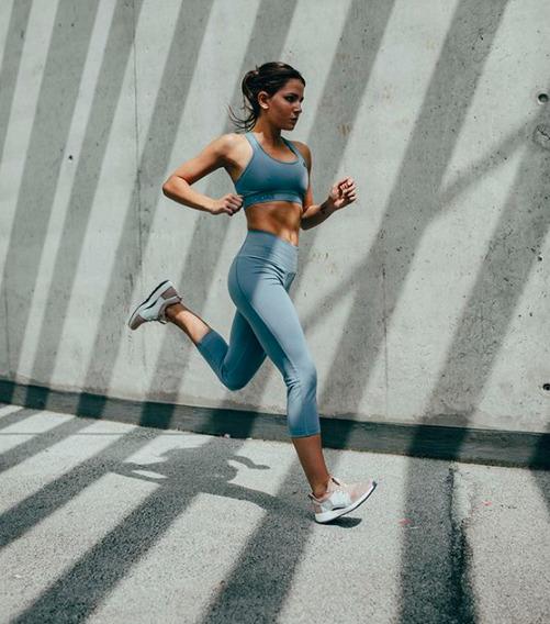 Szuper módszerek a mozgásra, ha szívből utálod a futást