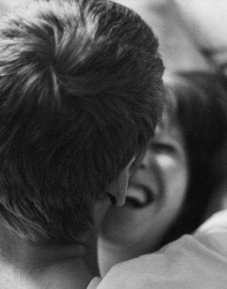 Amit a férfiak valóban akarnak szex közben