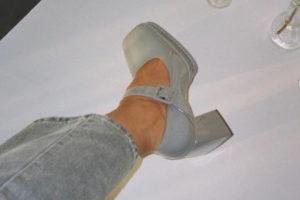 Divathoroszkóp: Ilyen cipő illik hozzád a csillagjegyed szerint