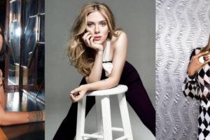 Angelina Jolie és a többiek: A sztárok szextitkai