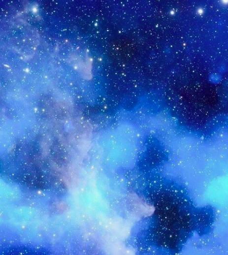 A Halak becsapja magát :Napi horoszkóp (2021. június 23.)