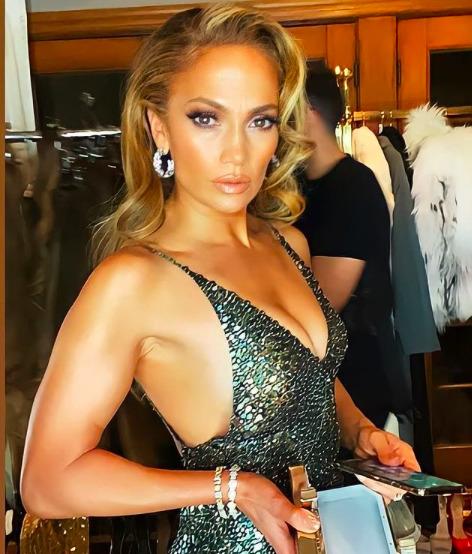 Szétszedik a kommentelők Jennifer Lopezt, ez a véleményük a popdíváról