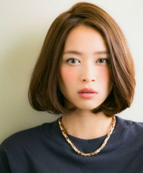 Gyors és stresszmentes: A fogyás 7 titka a kínai nőktől