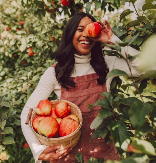 Napi egy alma távol tartja az orvost – tény, vagy kitaláció?