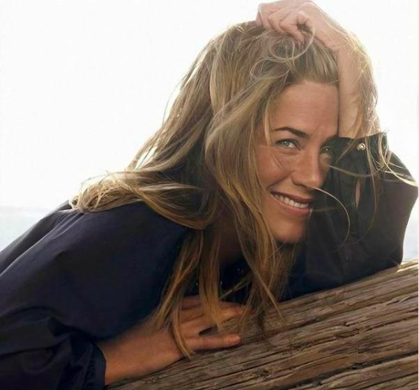 Örökké fiatal, mint Jennifer Aniston: Ez a turmix a színésznő titka?