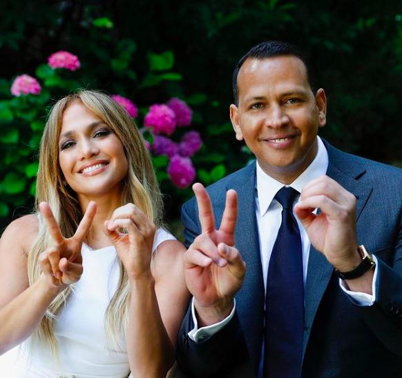 Nem tudja elfogadni a szakítást, bosszút fogadott Jennifer Lopez exe