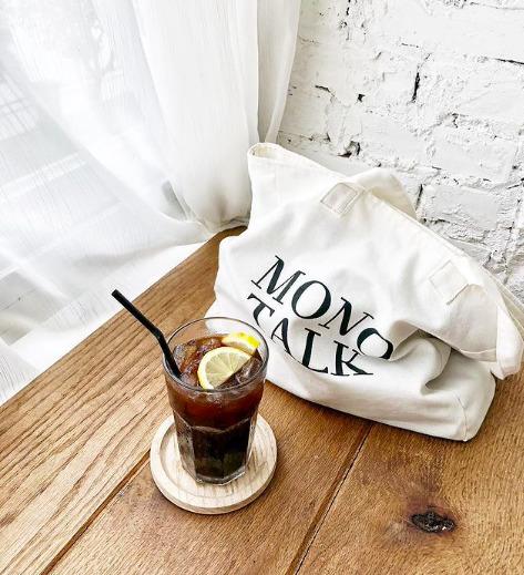 Kávé citrommal: Ez a trend állítólag segít a fogyásban