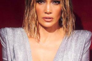 Ez tényleg ő? Így néz ki Jennifer Lopez arca filterek nélkül