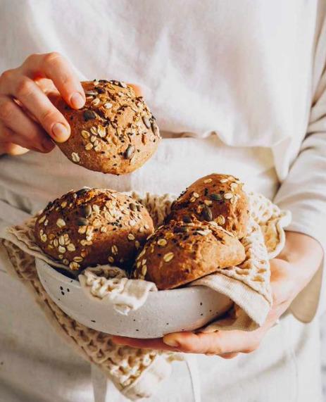 Végre kiderült: Ennyi kenyeret ehetünk naponta