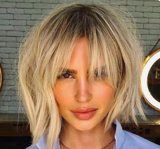 Ennyi ideig kell várnod a hajmosással a hajfestés után