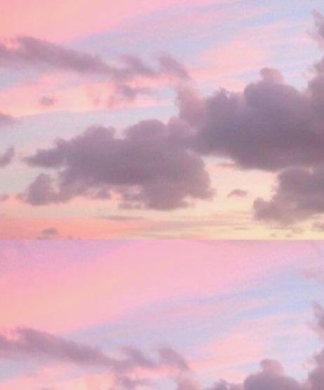 A Halak álmodozóbb lehet :Napi horoszkóp (2021. szeptember 17.)