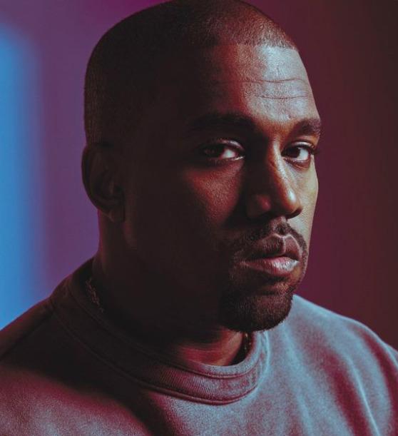 Kanye West megbánta a válást, dalban könyörög exfeleségének