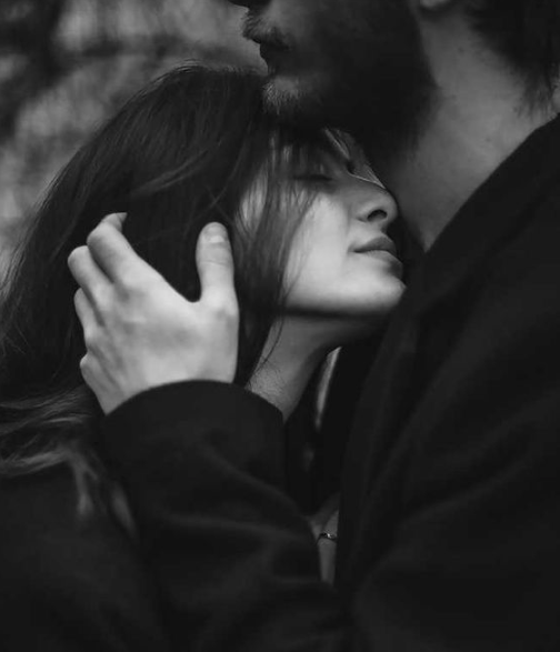 Boldog párkapcsolat szerelem nélkül: Lehetséges?