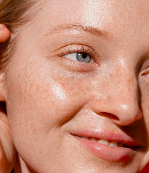 Minden, amit a bőr pH -járól tudni kell