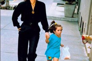Jackie Kennedy unokáját mintha klónozták volna: Egy az egyben úgy néz ki, mint híres nagymamája- Fotók