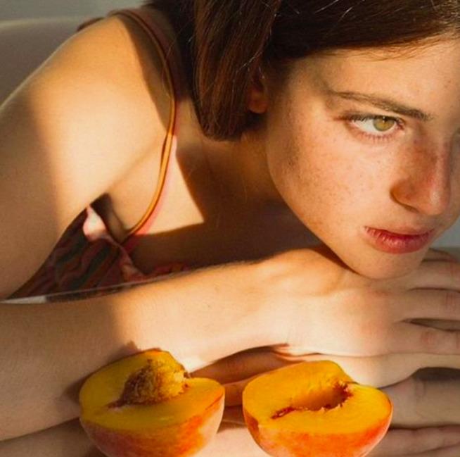 Személyiségteszt: Mit árul el rólad a kedvenc gyümölcsöd?