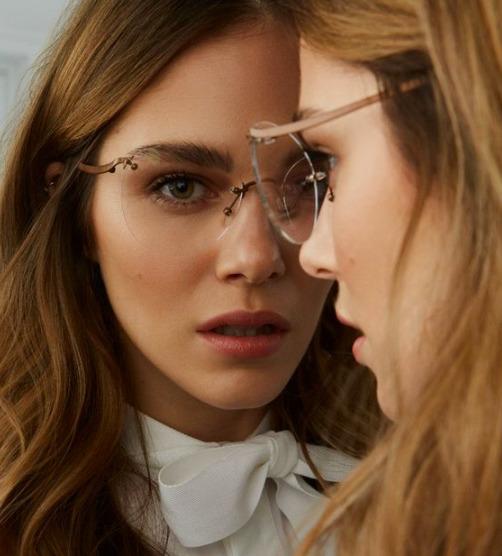 Szemüveges vagy? Ez a három újdonság most a legmenőbb