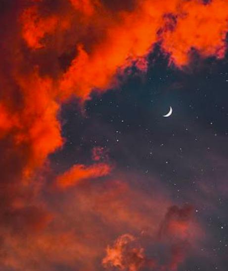 A Szüzet nehezebben értik meg :Napi horoszkóp (2021. szeptember 19.)