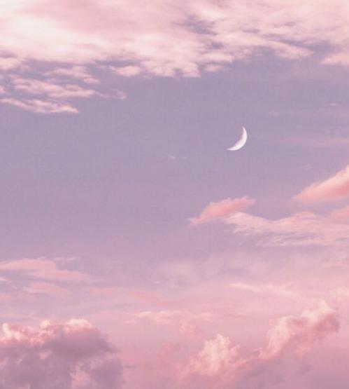 A Bakra durva viták várnak :Heti horoszkóp (2021. szeptember 20.-2021. szeptember 26.)