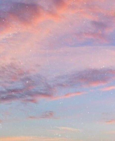 A Bika borús nap elé néz :Napi horoszkóp (2021. szeptember 21.)