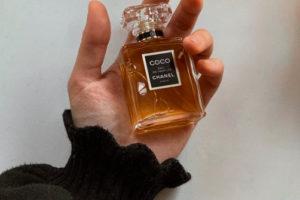 Megromolhat a parfüm? Ennyi idő elteltével kell kidobnod