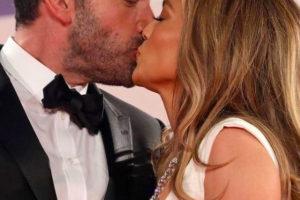 Ben Affleck elárulta: Ez az ami különösen lenyűgözi őt Jennifer Lopezben