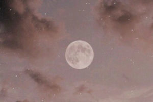 A Szűz felelősségteljes döntést hoz:Napi horoszkóp (2021. szeptember 26.)
