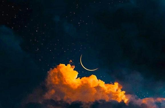 A Baknak komoly döntést kell meghoznia :Heti horoszkóp (2021. szeptember 27.-2021. október 3.)