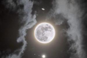 Elkezdődött az őszi napéjegyenlőség: Ezeknek a csillagjegyeknek hoz nagy változást