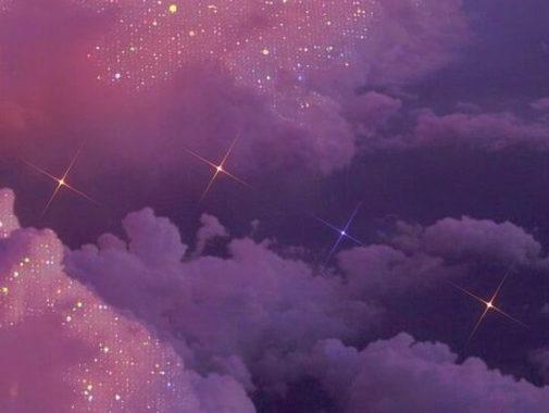 A Mérleget a kapcsolata foglalkoztatja :Napi horoszkóp (2021. szeptember 28.)