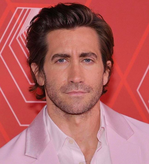 Mostmár hivatalos: Ő Jake Gyllenhaal barátnője- Fotók
