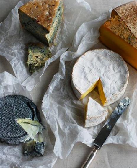 Lehet túl sok a sajt? Ez történik, ha minden nap eszünk belőle