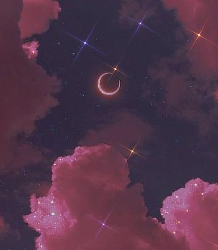 A Halak ma vigyázzon a pénzére :Napi horoszkóp (2021. október 9.)