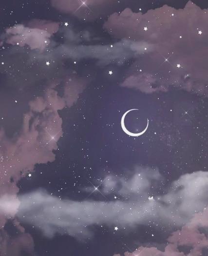A Szűz ma zárkózottabb :Napi horoszkóp (2021. október 10.)