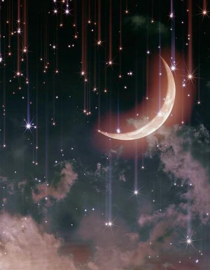 A Vízöntő élete megváltozik :Heti horoszkóp (2021. október 11.-2021. október 17.)