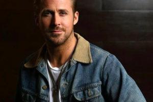 Észre sem vettük, de az évek során a fél arcát átszabatta Ryan Gosling- fotók