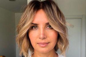 Jobb, mint a botox: 3 frizuratrend, amitől azonnal fiatalosabbnak tűnsz