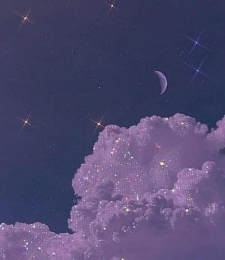 A Kos rövidebb utazásra számíthat :Napi horoszkóp (2021. október 12.)
