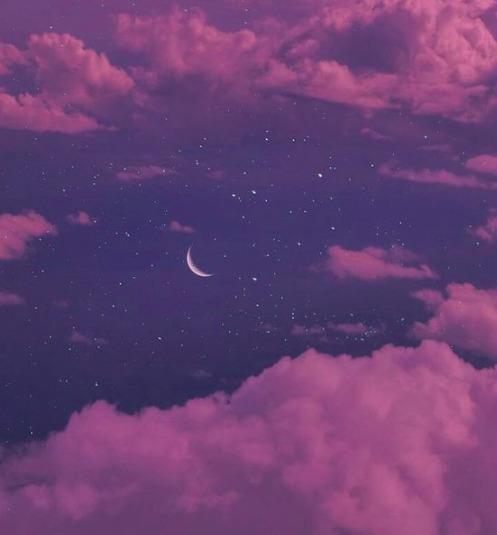 A Rák segít valakin :Napi horoszkóp (2021. október 13.)