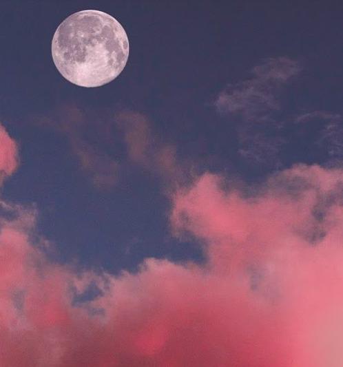 A Bika feszült és ideges :Napi horoszkóp (2021. október 15.)