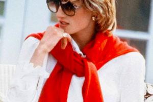 Diana hercegnő kedvenc darabja visszatért