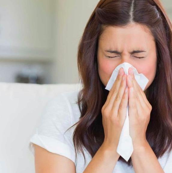 Az orvosok elárulták: Ennyi megfázás normális évente