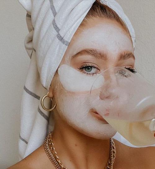 A jó kozmetikumok drágák? Válaszoltak rá a szakemberek