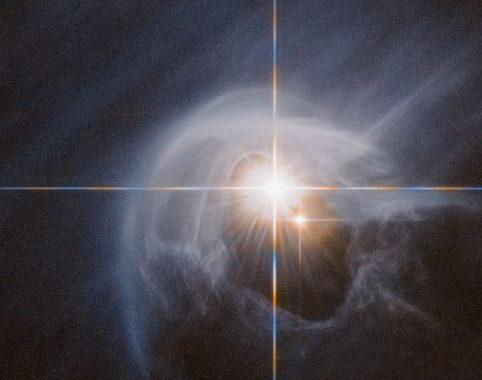 A Halak a szerelmi élete miatt szomorkodik :Heti horoszkóp (2021. október 18.-2021. október 24.)