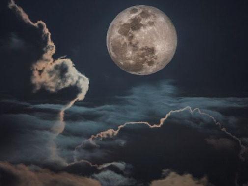 A Rák legmélyebb félelmei törnek fel :Napi horoszkóp (2021. október 19.)